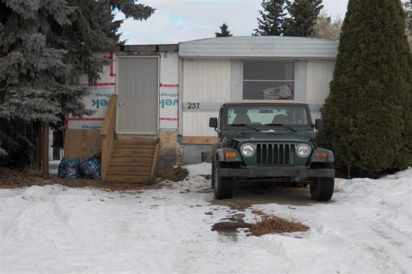 257 LEE_RIDGE Road, Edmonton