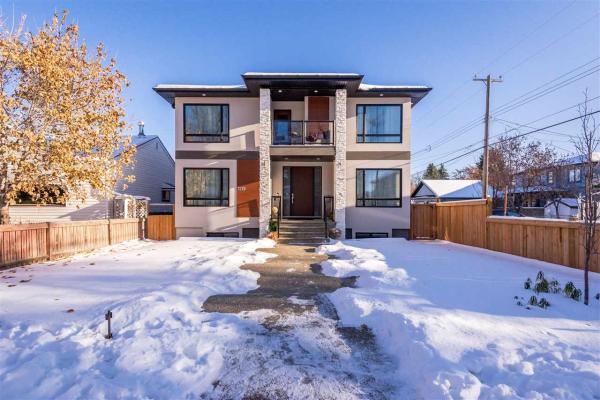 7219 112 Street, Edmonton