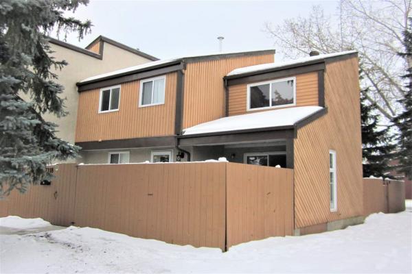 7118 178 Street, Edmonton