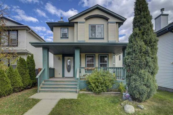 3751 20 st nw Street, Edmonton