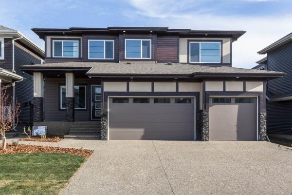 723 180 Street, Edmonton