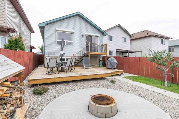 17434 87 Street, Edmonton