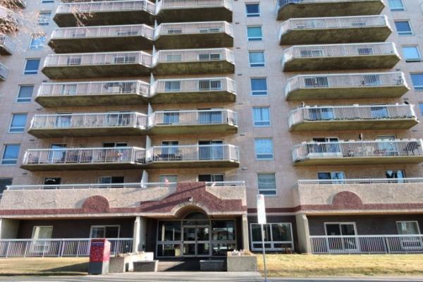 111 11211 85 Street, Edmonton