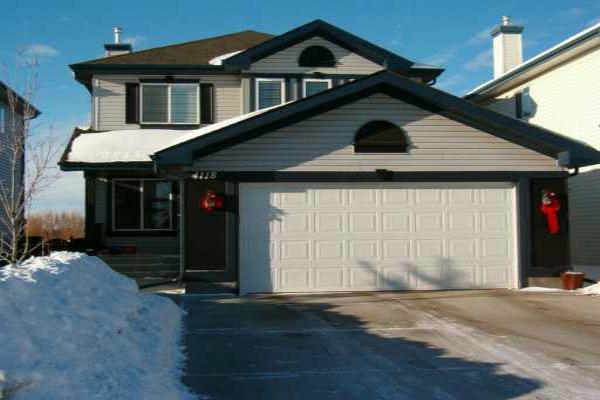4118 33A Street, Edmonton