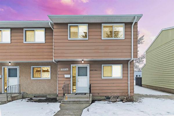 17357 85 Avenue, Edmonton