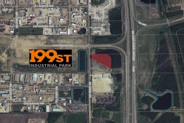 10823 199 Street, Edmonton