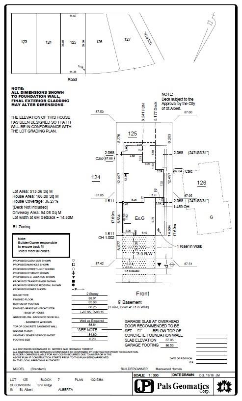 Listing E4223174 - Large Photo # 4