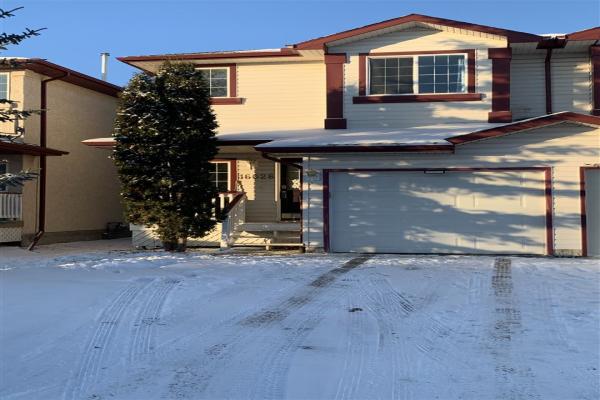16028 90 Street NW, Edmonton