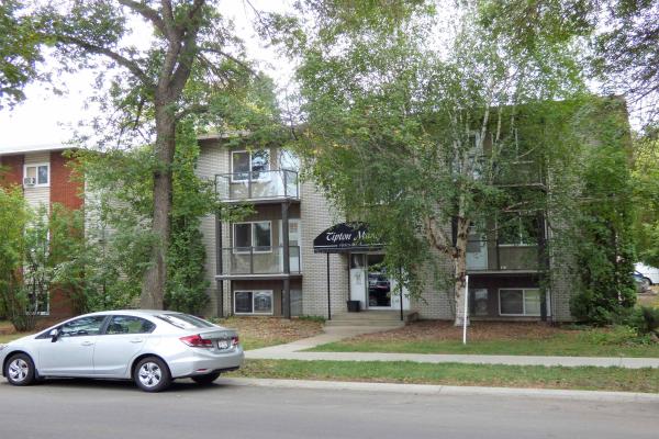 11 10515 80 Avenue, Edmonton
