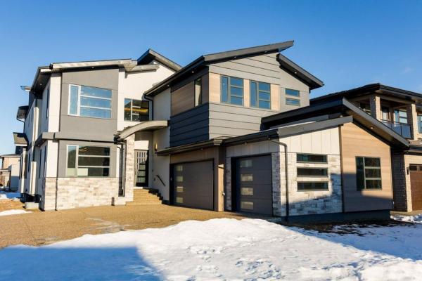 2728 Wheaton Drive, Edmonton