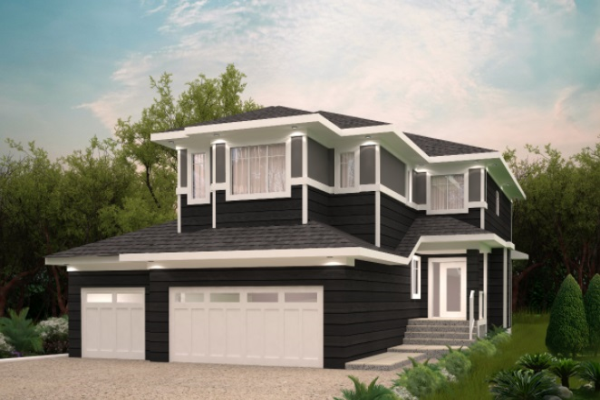 157 HARVEST RIDGE Drive, Spruce Grove