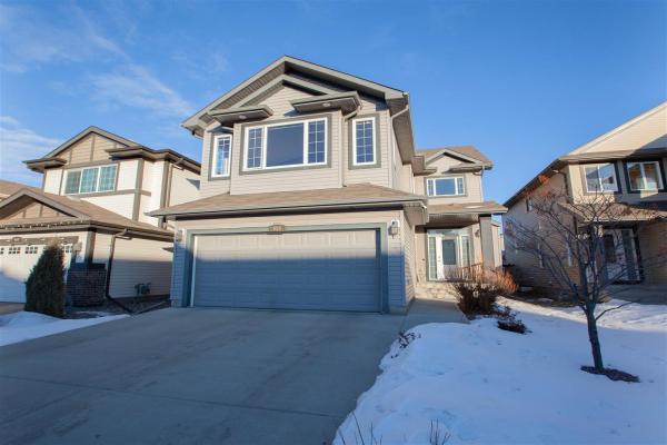 659 178 Street, Edmonton