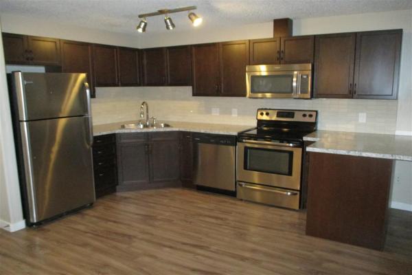122 10535 122 Street, Edmonton
