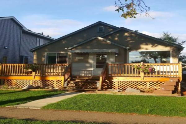 11935 96 Street, Edmonton