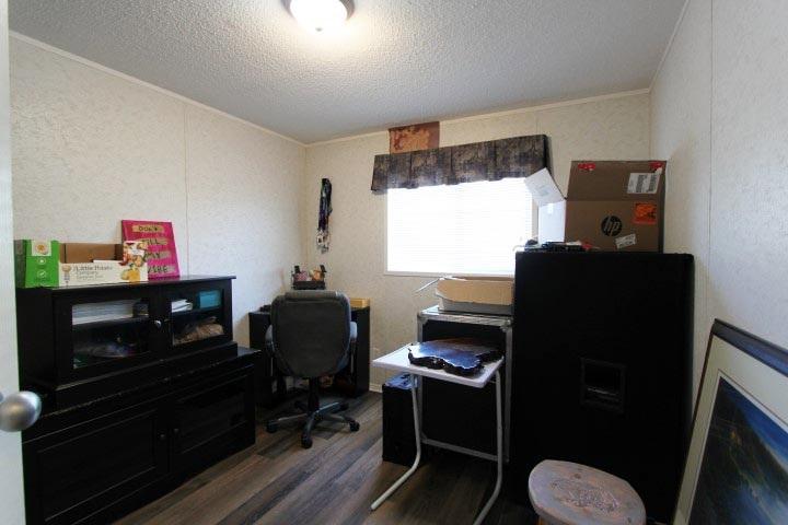 Listing E4224060 - Large Photo # 17