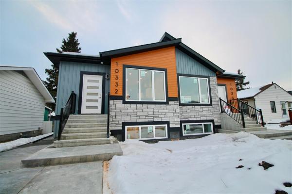 10332 159 Street, Edmonton