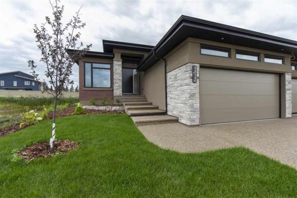 4610 Knight Point(e), Edmonton