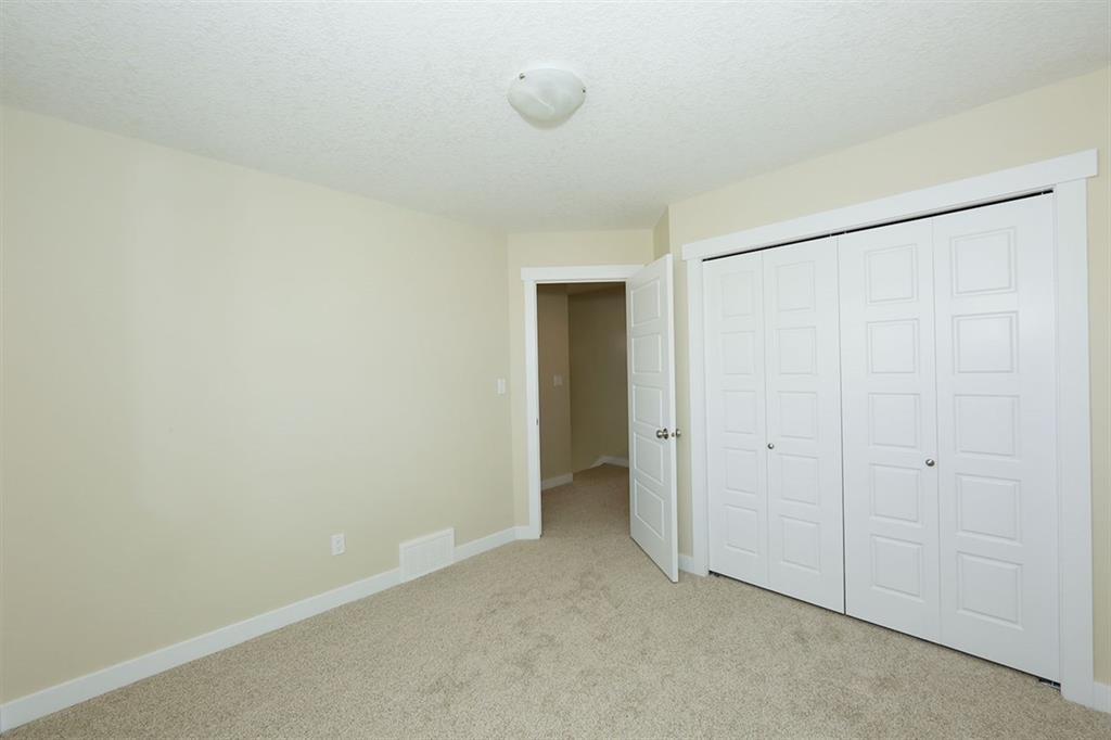 Listing E4224105 - Large Photo # 15