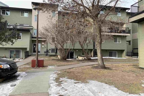 1 13454 Fort Road, Edmonton