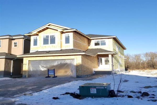 6032 173 Avenue, Edmonton