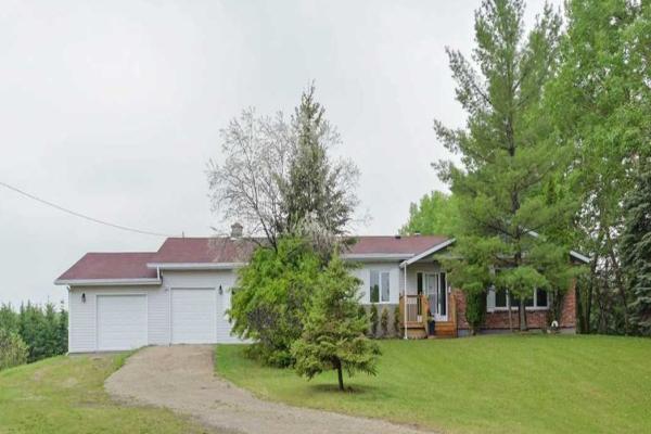 86 52242 Range Road 223, Rural Strathcona County