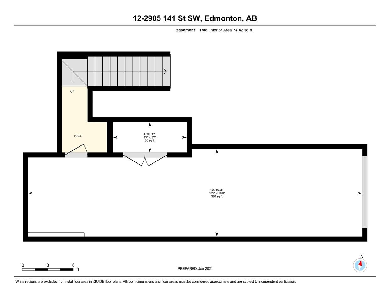 Listing E4224279 - Large Photo # 34