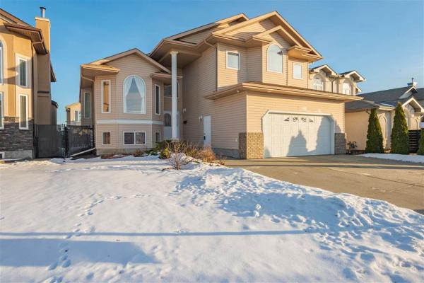 16229 70 Street, Edmonton