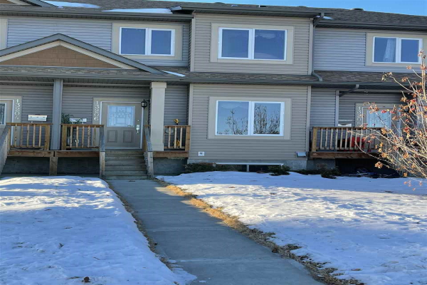 13206 115 Street, Edmonton