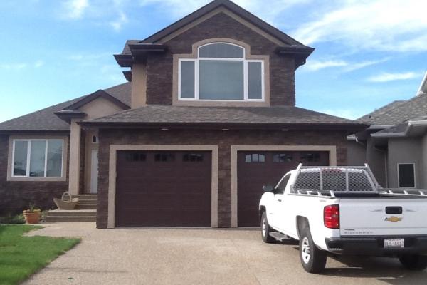17428 108 Street, Edmonton