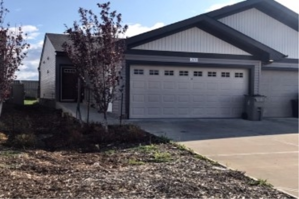 201 BRICKYARD Place, Stony Plain