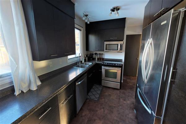 7120 135A Avenue, Edmonton
