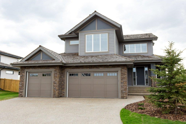 435 52327 RGE RD 233, Rural Strathcona County