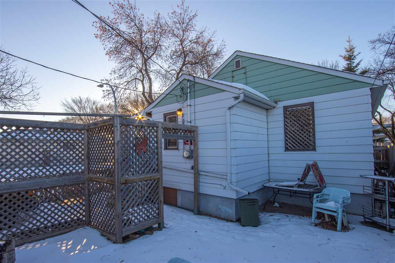 Listing E4224545 - Thumbmnail Photo # 35