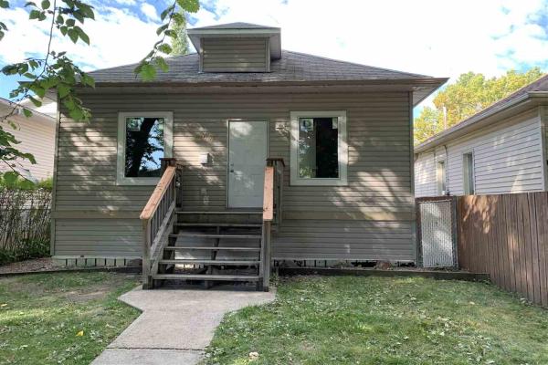 12036 91 Street, Edmonton