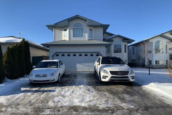 3440 31 Street, Edmonton