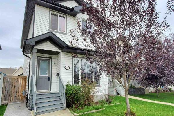 20139 58 Avenue, Edmonton