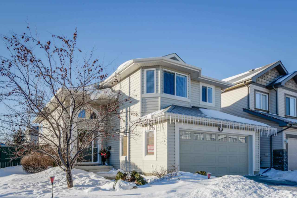 1 CHESTERMERE Road, Sherwood Park