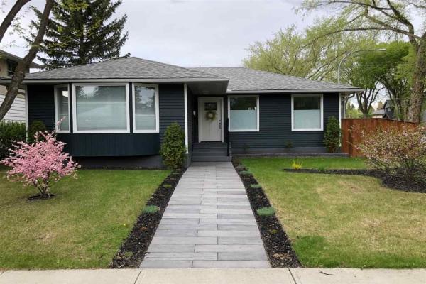 14604 93 Avenue, Edmonton