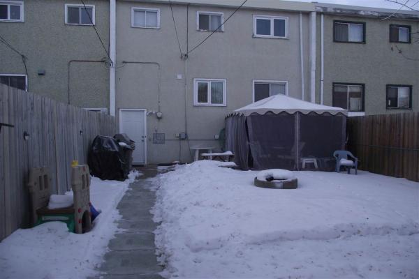 31 ROSS Drive, Fort Saskatchewan