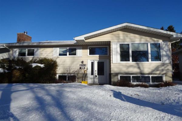9213 87 Street, Fort Saskatchewan