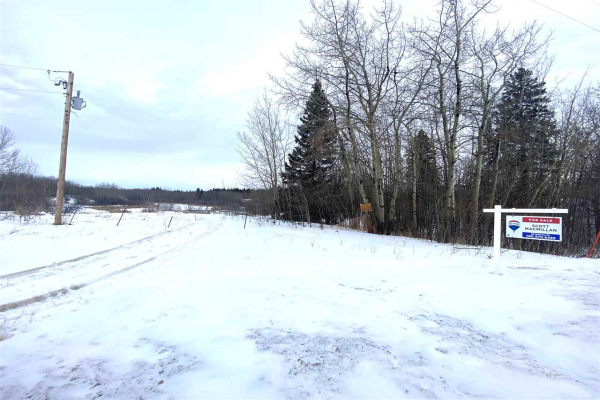 52033 RGE RD 225, Rural Strathcona County