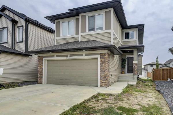 9451 227 Street, Edmonton