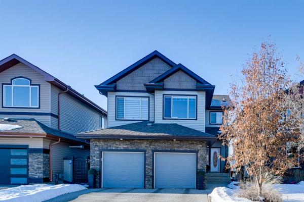 680 172 Street, Edmonton
