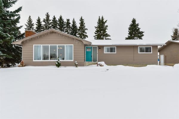109-53151 RR222, Rural Strathcona County