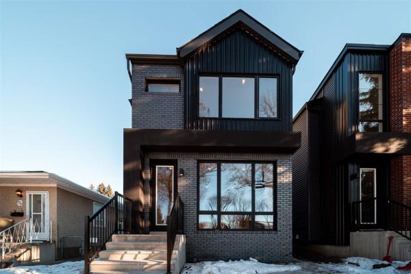 9249 77 Street, Edmonton