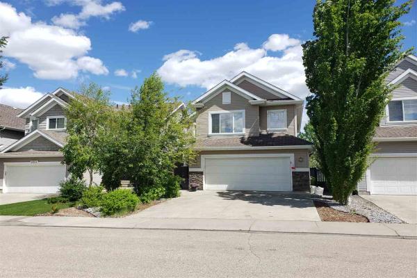 3093 SPENCE Wynd, Edmonton