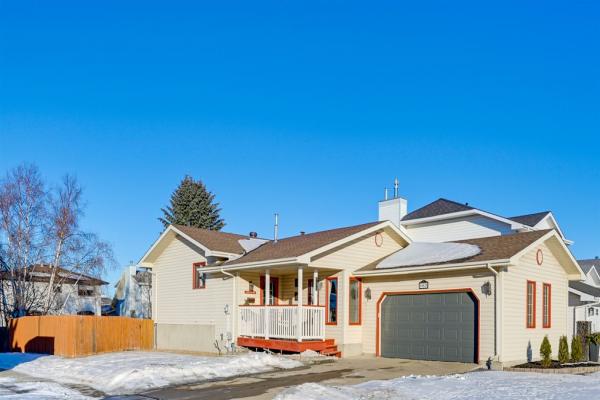 18828 80 Avenue, Edmonton