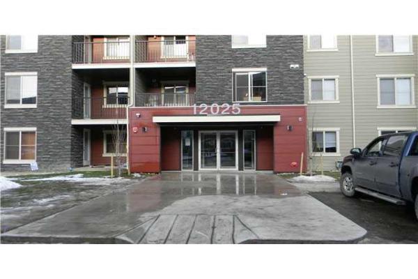 409 12025 22 Avenue SW, Edmonton
