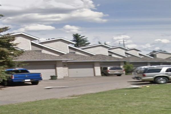 15603-15637 121 Street, Edmonton