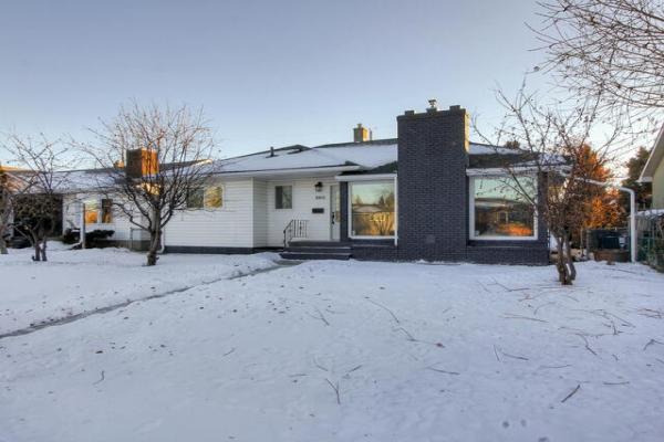 5903 102A Avenue, Edmonton